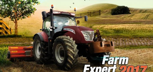 Farm Expert 2017 Features and release date! 11