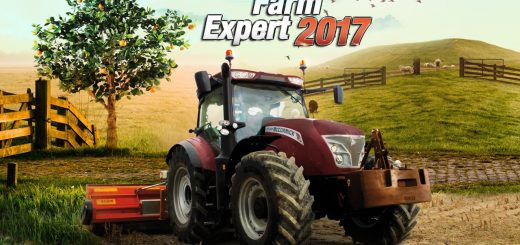 Farm Expert 2017 have more brands!