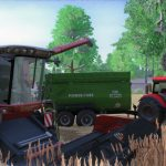 Farm Expert 2017 is hot simulator game for farmers! 2