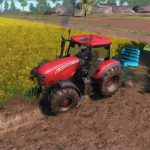 Farm Expert 2017 is hot simulator game for farmers! 3