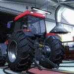 Farm Expert 2017 is hot simulator game for farmers! 4