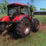 Farm Expert 2017 is hot simulator game for farmers! 9