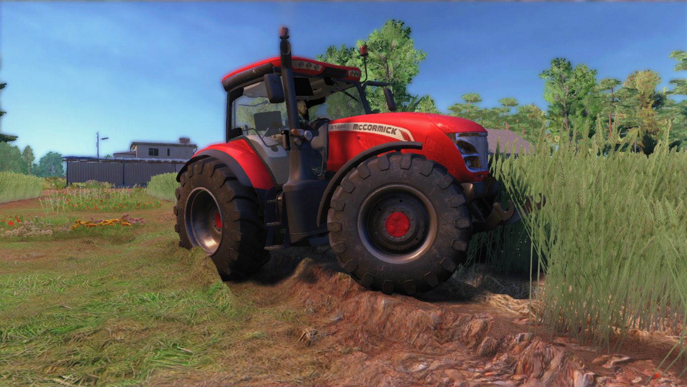 Farming simulator 2019 pc descargar gratis