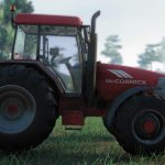 McCormick MTX 150 fixes in Farm Expert 2017 1
