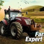 New screenshots of Farm Expert 2017 Tractors! 1
