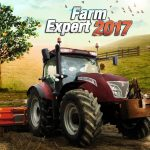 New screenshots of Farm Expert 2017 Tractors! 10