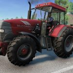 New screenshots of Farm Expert 2017 Tractors! 11
