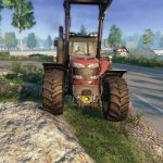 New screenshots of Farm Expert 2017 Tractors! 8